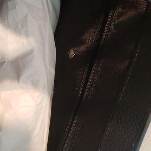 kate spade Bags - Kate Spade Hayes Street Fabric Isobel